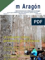Forum Aragón 6