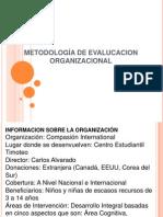 _METODOLOGÍA diapositiva