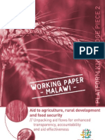 PKP2_Understanding aid to ARD and food security