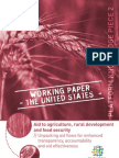 PKP2__ Understanding aid to ARD and food security