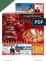 FijiTimes_Nov 9 2012 PDF