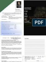 FLC Bulletin_ 11-11-2012
