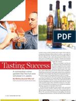 Thai Fruit Wine Article FSB