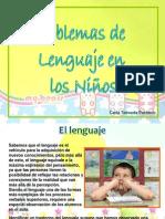 problemas-de-lenguaje-1215873200656064-9