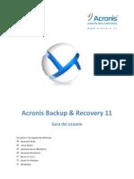 ABR11A_UserGuide_advancedworkstation