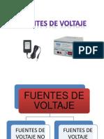 Fuentes+de+Voltaje