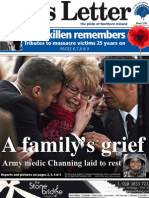 front 9 Nov