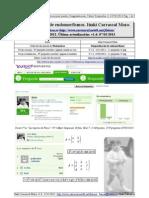 Matematicas Diagonalizacion (by Carrascal)