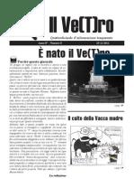 Il Ve(T)ro - 0