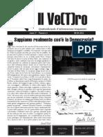 Il Ve(T)ro - 4