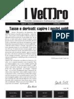 Il Ve(T)ro - 6