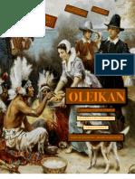OleikanVolume61Issue6