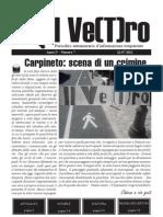 Il Ve(T)ro - 7
