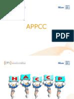 Aula Appcc Ct6