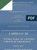 Fortran.-Diseño de programas