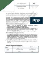 Dbt 13 Recomendaciones ADA_v0 10