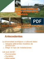 InstalacionesOvinas07