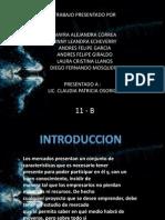LEGISLACION.pptx 2