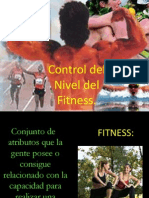 Control Del Nivel de Fitness MEDEPOR (1)