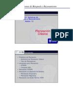 SBR-S13_PlaneacionClasica