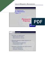 SBR-S14_PlaneacionPractica