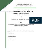 Informe Atr Ener 2012