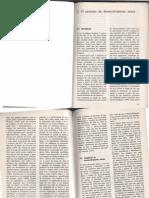 [Go Tani Et Al] o Processo de Desenvolvimento Motor