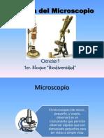 historiadelmicroscopio-091015111728-phpapp01