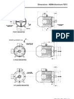 Motor Bodine Diagram Gear Wiring 42r5bfsi E3. . Wiring Diagram on