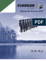 manual15-30