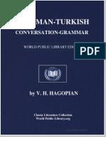 Ottoman Turkish c 00 Ha Go Goog