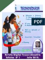 Revista Digital Prof. Karla Flores.pdf