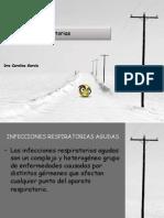 Infecciones respiratorias (1)
