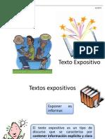 textoexpositivo-100810162618-phpapp02