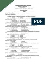 measurement-exam.docx