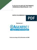 Anexo6.3-1-Memorias-de-Calculo-PTARI