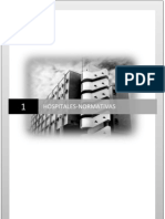 Normativas Arquitectónicas en Hospitales