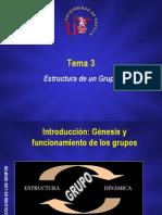 3estructura