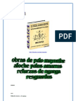 Libro de Palomayombe Ilustrado