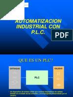 Automatizacion Industrial Con PLC Rev 2