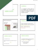 Ondas Curtas.pdf