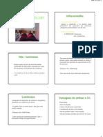 Infravermelho.pdf