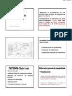 Termoterapia  - Crioterapia.pdf