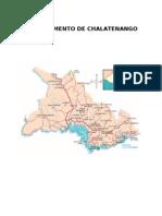 Chalatenango Final
