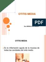 otitismedia-090601192746-phpapp01
