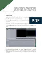 49108086 Manual Final Cut Pro