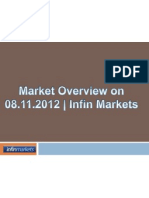 Market Overview I Forex currency trading I Infin Markets