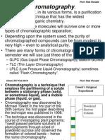 Chem 347 Lecture 8-e Chrom