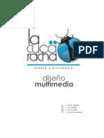 Storyboard Multimedia 1