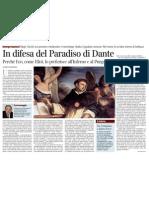 Umberto Eco - Scritti Sul Pensiero Medievale